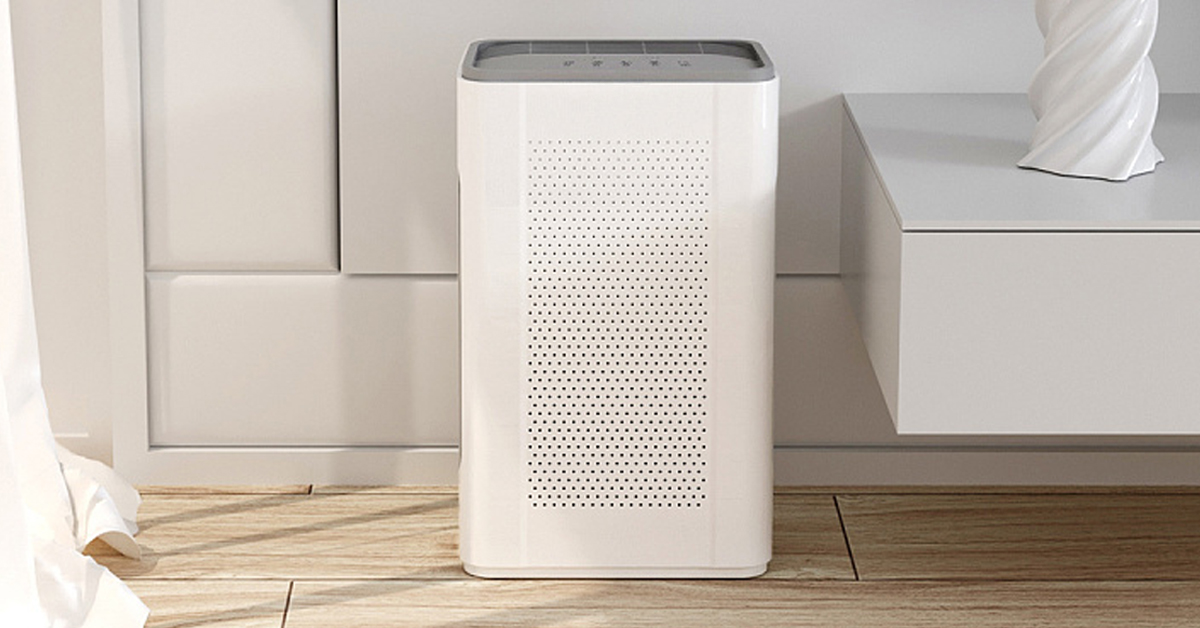 Best HEPA Air Purifiers for Home