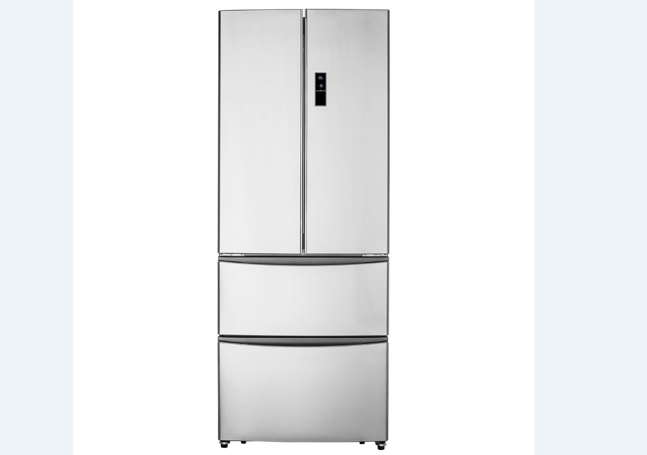 Best Refrigerators to Buy in 2019